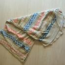 childwoman 羽織り物