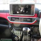 ダイハツ キャスト スポーツ 660 SAII (ブラックマイカメタリック) ハッチバック 軽自動車 - 中古車
