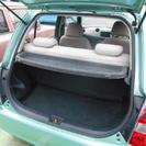 ダイハツ ミラジーノ 660 L (ライトグリーンパールメタリック) ハッチバック 軽自動車 - 中古車