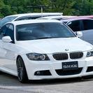 BMW 3シリーズ 325i Mスポーツパッケージ TEIN新...