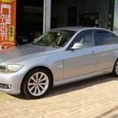 BMW 3シリーズ 320i ハイラインパッケージ /純正HD...