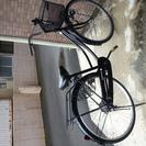 価格交渉受付中!自転車