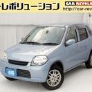 スズキ Kei 660 A アルミホイール サイドバイザー(...