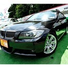 BMW 3シリーズツーリング 325i Mスポーツパッケージ 1...