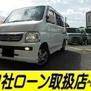 ホンダ バモス 660 L ターボ 4WD 後期型 ETC付 ...