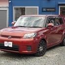 トヨタ カローラルミオン 1.5 G 半年保証付 ETC HID...