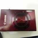 Canon デジタルカメラ IXY 3 約1010万画素 光学1...