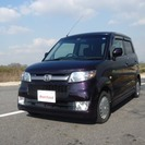 ホンダ ゼスト 660 D 4WD ゼストスポーツ 4WD(...