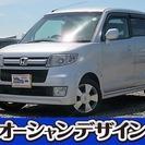 ホンダ ゼスト 660 スポーツW 4WD 検30/3 HDD...