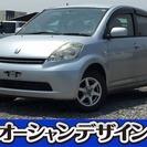 トヨタ パッソ 1.0 X 検2年 キーレス DVDナビ アルミ...