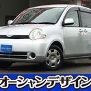 トヨタ シエンタ 1.5 X 4WD 検2年 キーレス 左側電動...