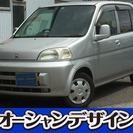 ホンダ ライフ 660 Gタイプ 4WD 検29/4 CD タ...