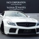 AMG SLクラス SL63 ヴェイルサイド ブラックフォーチュ...