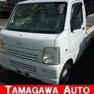 マツダ スクラムトラック 660...