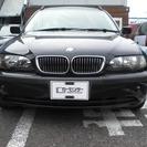 BMW 3シリーズツーリング 318i ハイラインパッケージ ...