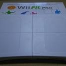 Wii Fit 本体