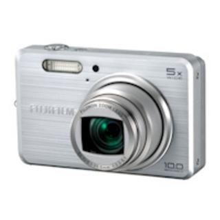 FUJIFILMのデジカメお売りします!型番:FX- J150WS【新古品】 - 渋谷区