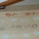 1畳ホットカーペット2004年製