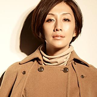 10/8 モデル・未希さんトークショー開催!