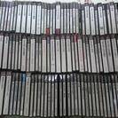 [取引中]ジャンク処分品 PS プレステ ソフト まとめ 約500枚