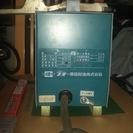 スズキッド家庭用溶接機