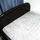 フランスベッド セミダブル