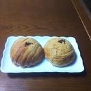 カフェから始めるパン&お菓子教室
