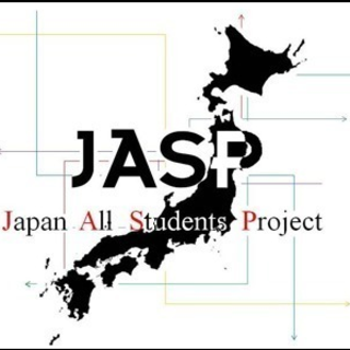 『Japsan All Stude...