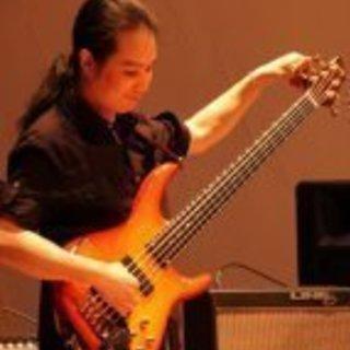 studio  Cat'sEye  music school − 埼玉県