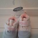 カーターズ ベビー 靴
