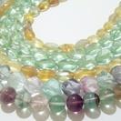 天然石&真珠の販売!簡単なアクセサ...