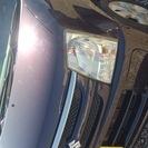 自動車板金塗装の技術お教えします。