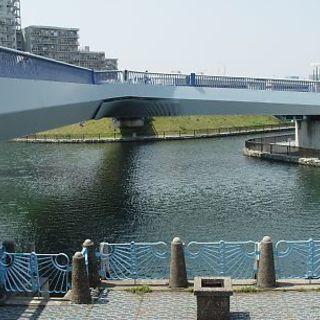 水が彩るまち、江東「第12回水彩フェスティバル」開催決定!