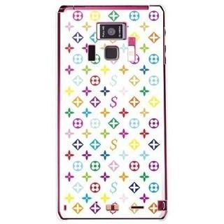 [予約][docomo REGZA Phone T-01D専用]...