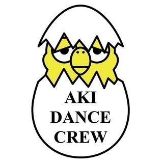 AKI Dance Crew