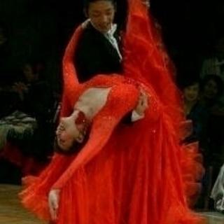 初めての方でも楽しく踊れるようになります!