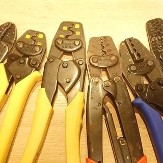 第二種電気工事士試験 実技試験! 練習!