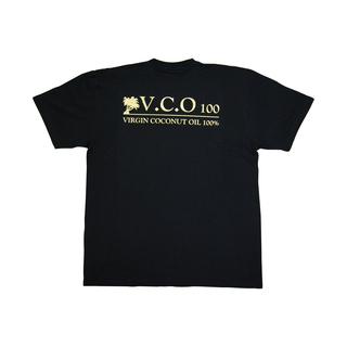 潤いお肌!ゆりA「VCO100」
