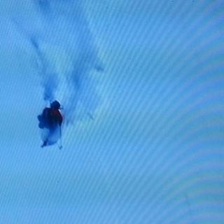 志賀高原にスキーに行きませんか?