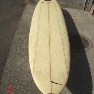 サーフボード売ります。