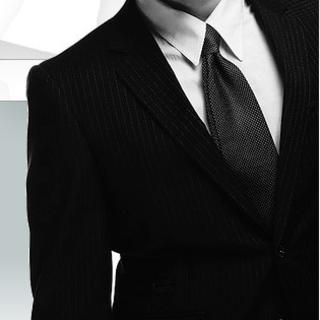 スーツのレンタル【リアルクローズ】結婚式・ビジネス・イベントなどに!