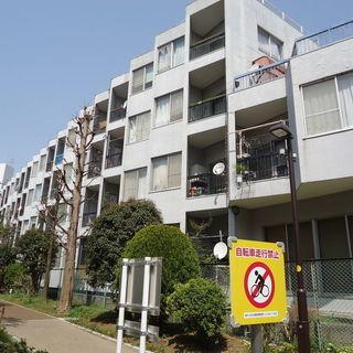 東京都渋谷区 小田急線「経堂」駅 中古マンション販売