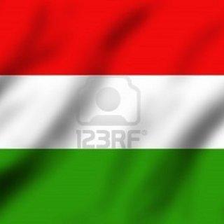 ハンガリー語を習おう!!