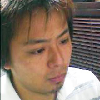 【終了】葛飾区No.1の事業推進コンサルタント − 東京都