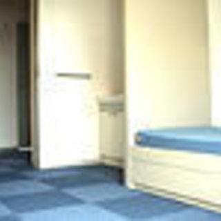 【終了】駅近でお部屋に洗面台とバルコニーがある一人部屋