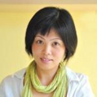 江口恵子のシンプルライフ・クッキング