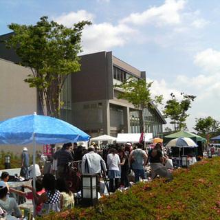 2011年12月04日(日)開催!...