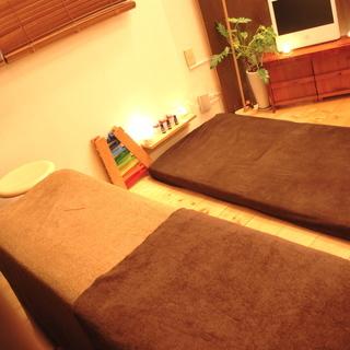 桑名市の骨盤矯正専門院です。産後など骨盤矯正ダイエットや小顔矯正...
