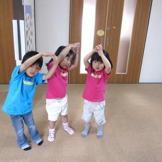 茨木市でこども英会話を学ぶならここ!!