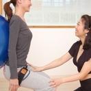 加圧トレーニング60分無料体験受付中!! 毎月10名様限定 女性専門店 - 名古屋市